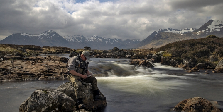 trout-fishing-scotland-23